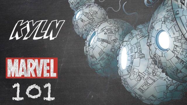 File:Marvel 101 Season 1 81.jpg