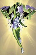 She hulk 008