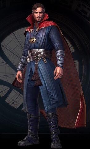 File:Stephen Strange (Earth-TRN012) from Marvel Future Fight 002.jpg