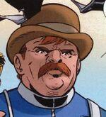 Timothy Dugan (Earth-5631) Hulk and Power Pack Vol 1 3