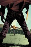 X-Treme X-Men Vol 2 4 Textless