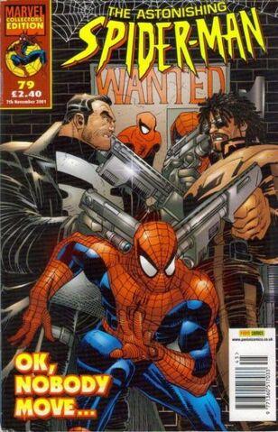 File:Astonishing Spider-Man Vol 1 79.jpg