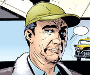 Charles Clemmens (Earth-616) from Spider-Man's Tangled Web Vol 1 7 0001