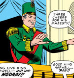 Hapwell (Earth-616) from Tales of Suspense Vol 1 41 0001