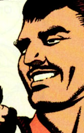 File:Anthony Sanquino (Earth-616) from Captain America What Price Glory Vol 1 1 001.png