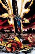 Avengers007