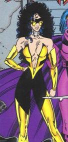 File:Barbara DeGioia (Earth-616) from Spider-Man Friends and Enemies Vol 1 2 0001.jpg