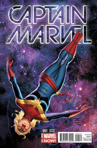 File:Captain Marvel Vol 8 1 Cassaday Variant.jpg
