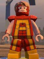 Erik Josten (Earth-13122) from LEGO Marvel's Avengers 0001