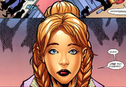 Hebe (Earth-616) from Incredible Hercules Vol 1 128 page 23