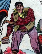 King Cole (Earth-616) from Two-Gun Kid Vol 1 3 0001
