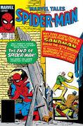 Marvel Tales Vol 2 156