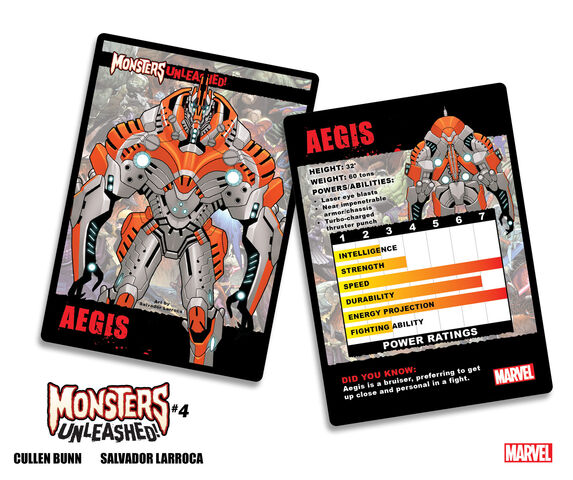 File:Monsters Unleashed poster 008.jpg