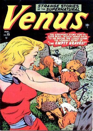 Venus Vol 1 15