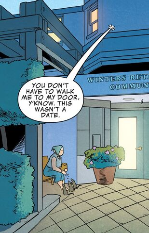 File:Winters Retirement Community from Star-Lord Vol 2 2 001.jpg