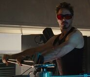 Anthony Stark (Earth-199999) from Iron Man 2 (film) 015