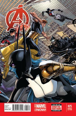 File:Avengers Vol 5 25 Weaver Variant.jpg