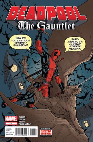 File:Deadpool The Gauntlet Vol 1 1.jpg