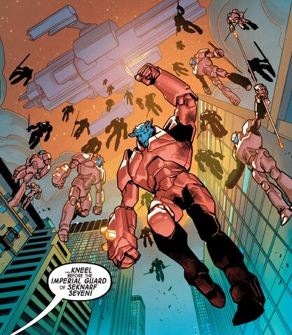 File:Imperial Guard of Seknarf Seven (Earth-616) from Totally Awesome Hulk Vol 1 15 001.jpg