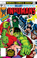 Inhumans Vol 1 12