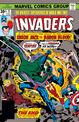 Invaders Vol 1 9.jpg