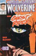 Marvel Comics Presents Vol 1 64