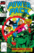 Power Pack Vol 1 55