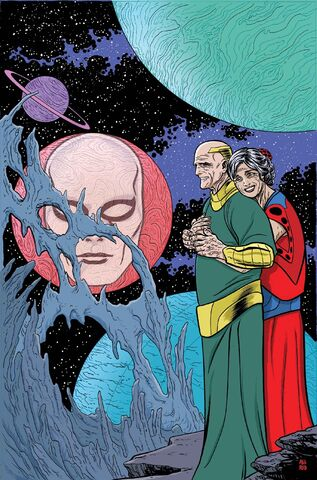 File:Silver Surfer Vol 8 13 Textless.jpg