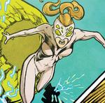 Tamara Pearson (Earth-616) from Silk Vol 2 19