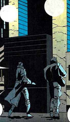 File:32nd Street from Daredevil Vol 1 326 0001.png