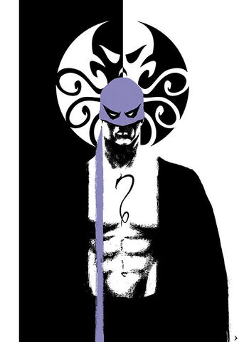 File:Davos (Earth-616) from Immortal Iron Fist Vol 1 4 (cover).jpg
