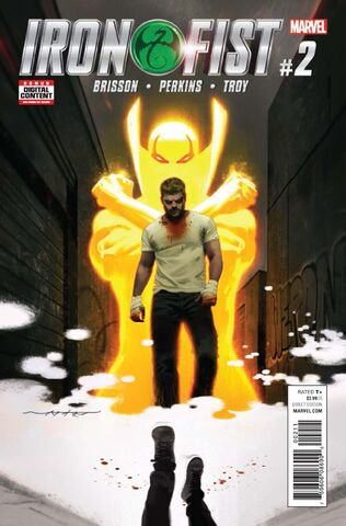 File:Iron Fist Vol 5 2.jpg