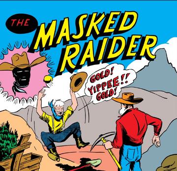 Jim Gardley (Earth-616) from Marvel Mystery Comics Vol 1 4 001