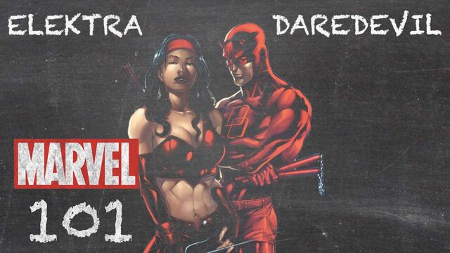 File:Marvel 101 Season 1 37.jpg