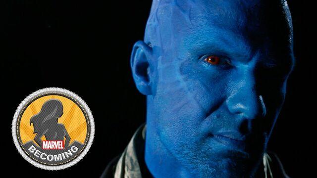 File:Marvel Becoming Season 1 15.jpg