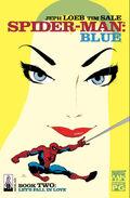 Spider-Man Blue Vol 1 2