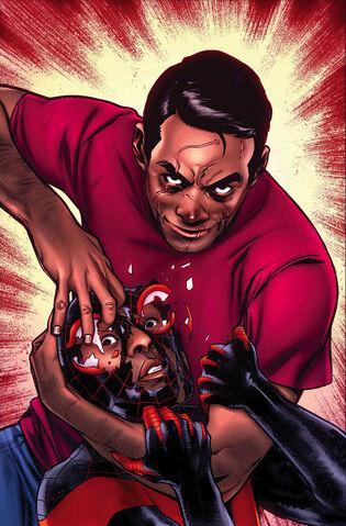 File:Spider-Men II Vol 1 3 Textless.jpg