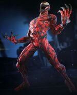 Cletus Kasady (Earth-TRN517) from Marvel Contest of Champions 002