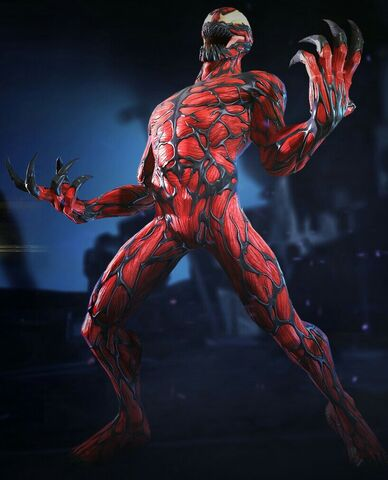 File:Cletus Kasady (Earth-TRN517) from Marvel Contest of Champions 002.jpg