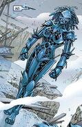 Danger (Earth-616) from Astonishing X-Men Vol 3 10 001