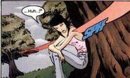 Lilli Stephens (Earth-616)-Alpha Flight Vol 2 2 002