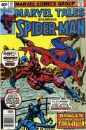 Marvel Tales Vol 2 111