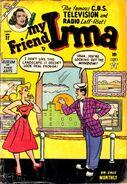 My Friend Irma Vol 1 32