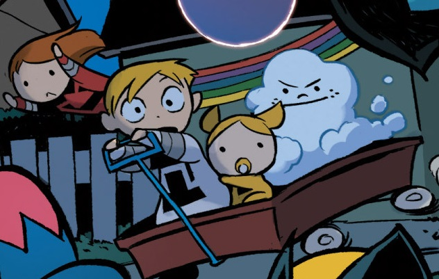 File:Power Pack (Earth-71912) from A-Babies vs. X-Babies Vol 1 1 001.jpg