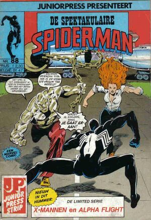 Spectaculaire Spiderman 88.jpg