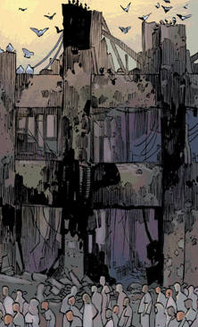 File:Byculla from Uncanny Inhumans Annual Vol 1 1 001.png