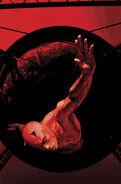 Daredevil Vol 2 58 Textless