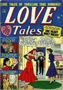 Love Tales Vol 1 47