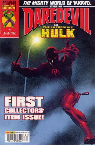 File:Mighty World of Marvel Vol 3 1.jpg