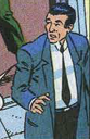 File:Pencroft (Earth-616) from Amazing Spider-Man Vol 1 362 001.png